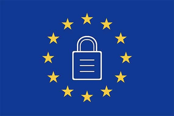 LE GDPR, mise en conformité et traduction