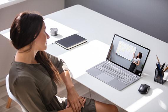 Sous-titrer les vidéos en multilingue