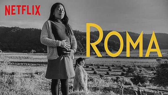 Roma : le mauvais sous-titrage par Netflix suscite la grogne