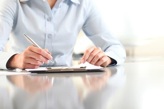 Les critères indispensables à une bonne traduction financière