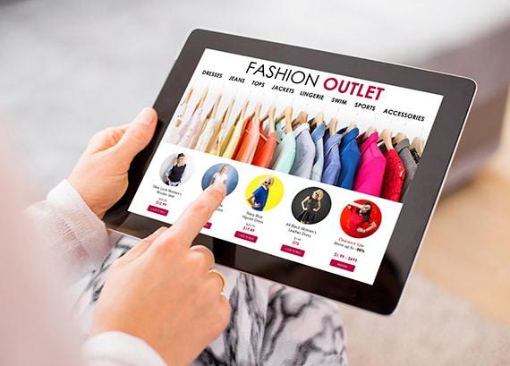 Comment traduire son site e-commerce ?