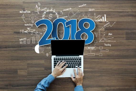 Traduction - Localisation : quelles sont les tendances 2018 ?