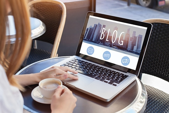 Faut-il faire traduire son blog d'entreprise ?
