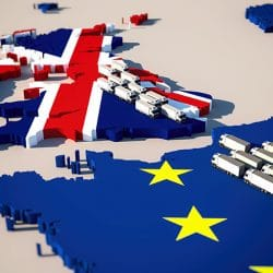 Brexit: the checklist of things to remember for companies by 31st December 2020